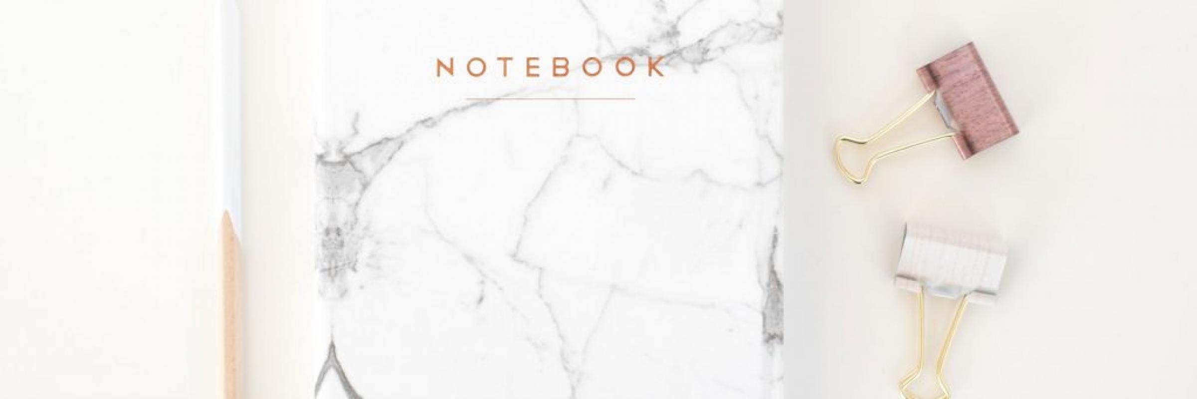 Bujoncoffee-notebook