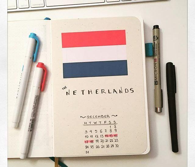 Travel Journal buddy